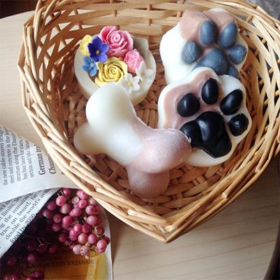 dog_soap1